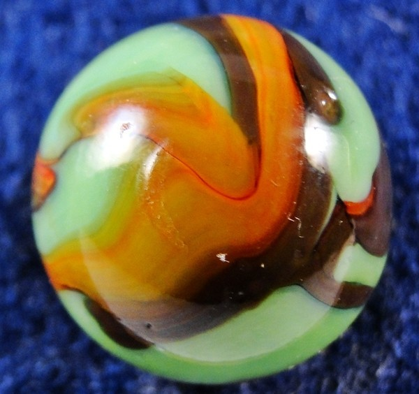 Marbles By Christensen Agate Company