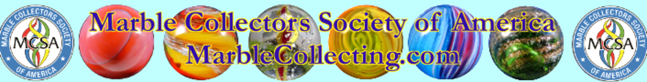 Http Www Marblecollecting Com